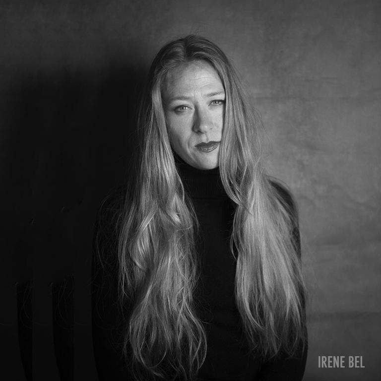 irene-bel-fotografo-barcelona-portrait.jpg