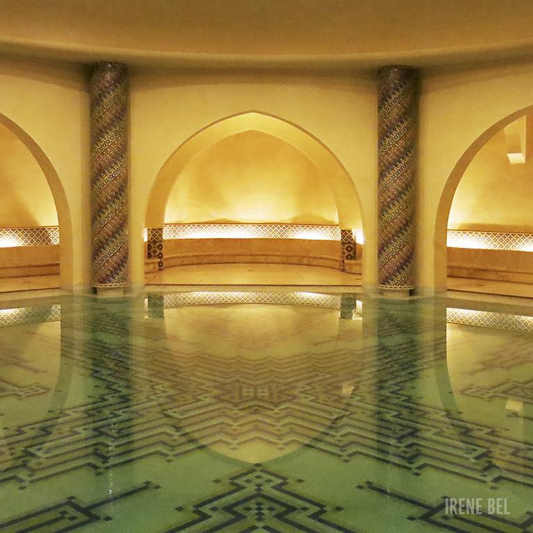 architecture-irene-bel.jpg