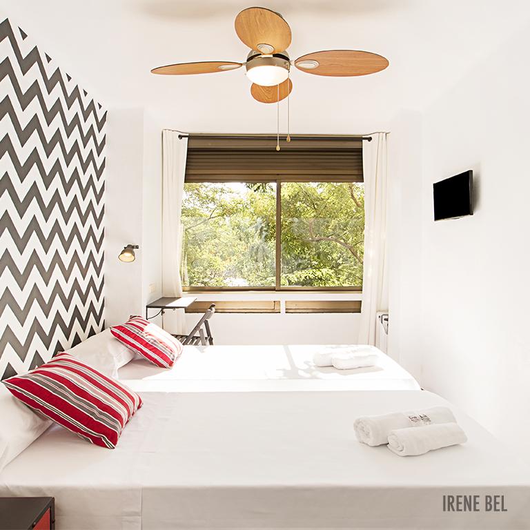 interiorismo-architecture-irene-bel.jpg
