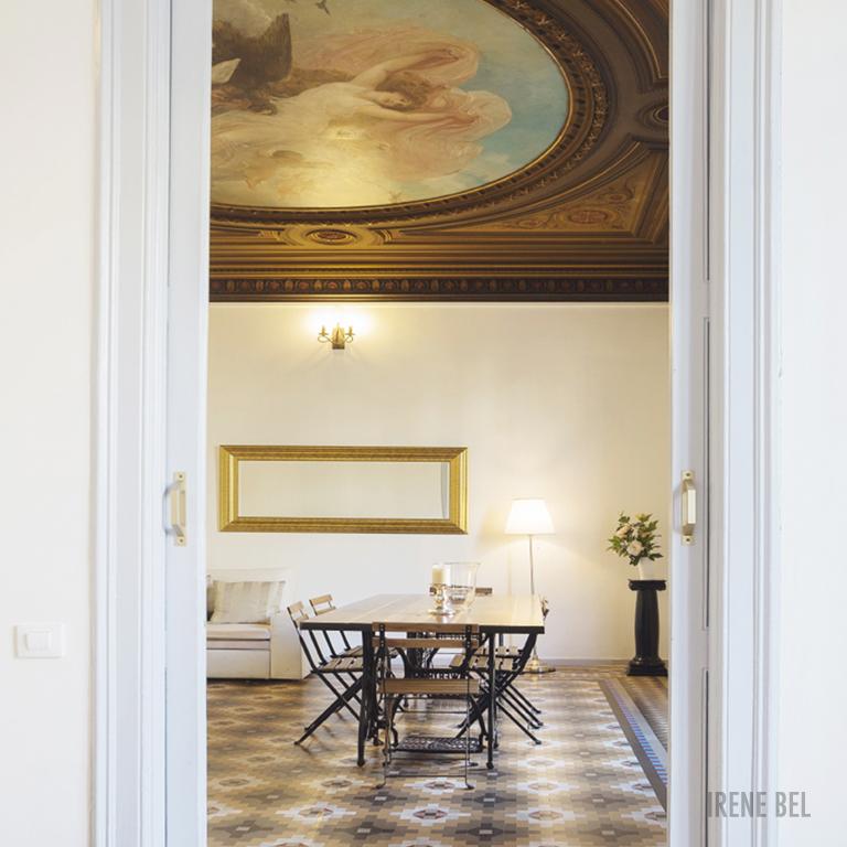 arquitectura-interiorismo-irene-bel-photo.jpg