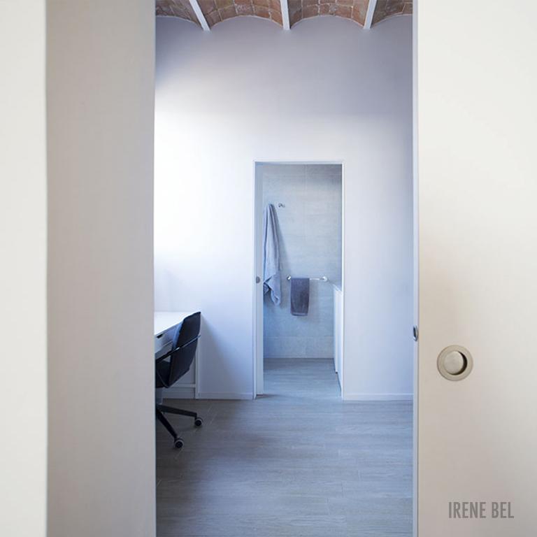 arquitectura-interiorismo-irene-bel-gotico.jpg