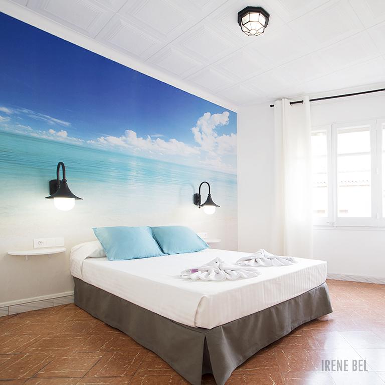 architecture-irene-bel-interiorismo.jpg