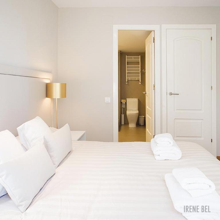 arquitectura-interiorismo-irene-bel-barcelona.jpg