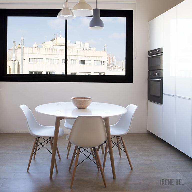 arquitectura-interiorismo-irene-bel-apartamento.jpg