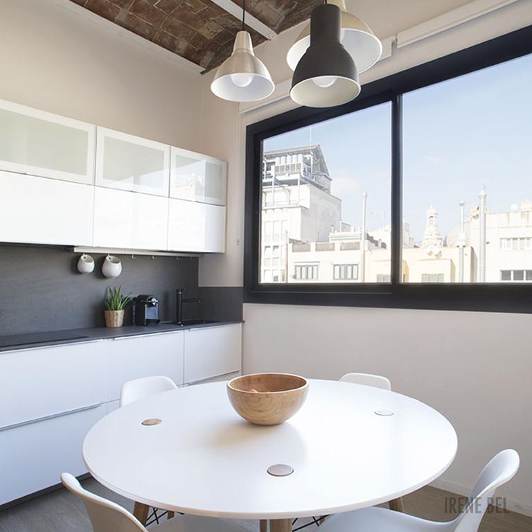 arquitectura-interiorismo-irene-bel-loft.jpg