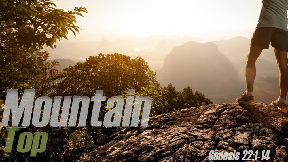 MountainTopLogo.png