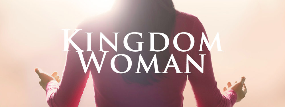 Kingdom Woman Bible Study.jpg