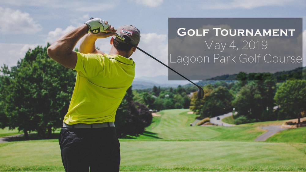 Men's Golf Tournament 2019.png