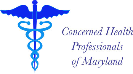 Concerned Health Professionals of Maryland