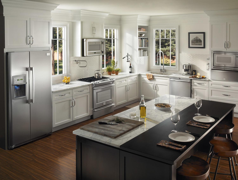 Kitchen Improvements Kitchen Remodeling Metropolitan Paint And Home Improvements Inc
