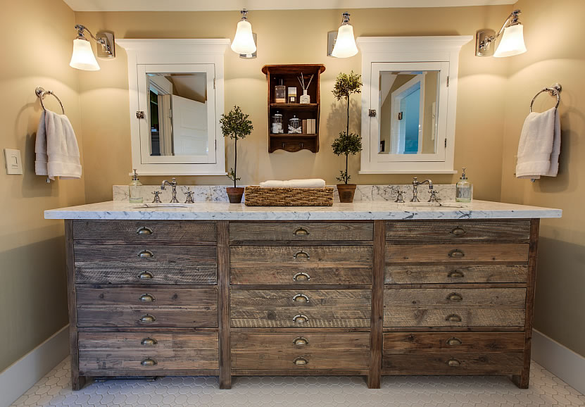 Amazing Renovate Bathroom Diy Gallery Bathroom Renovations