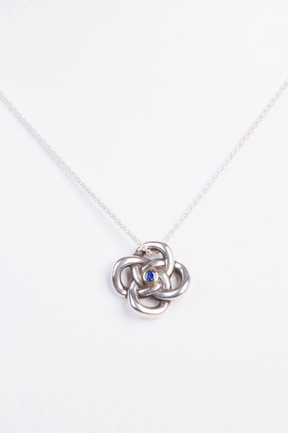 love knot sapphire.jpg