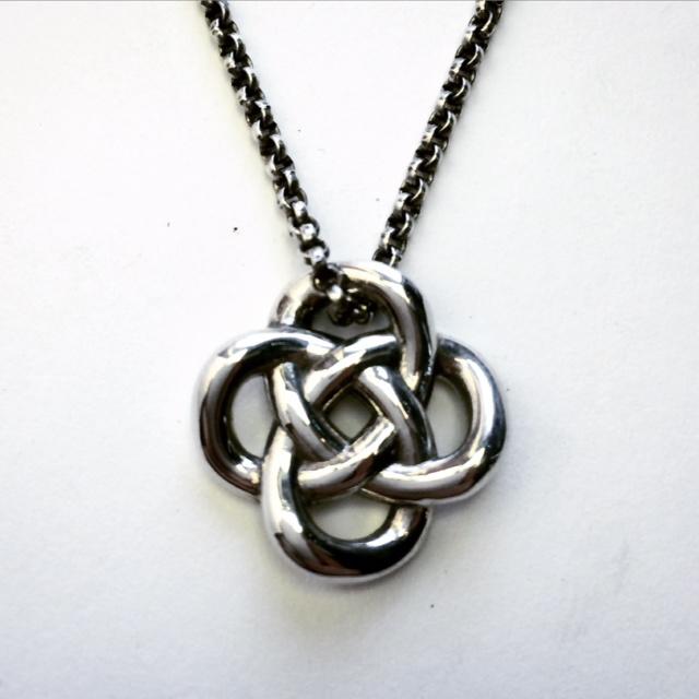 loveknot large.jpg