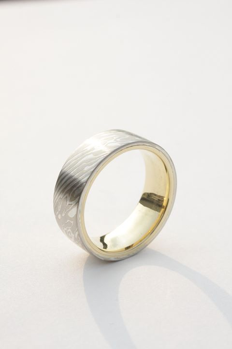 wedding band 7.jpg
