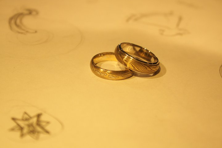 wedding band 9.jpg