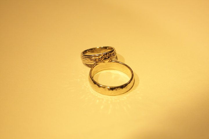 wedding band 8.jpg