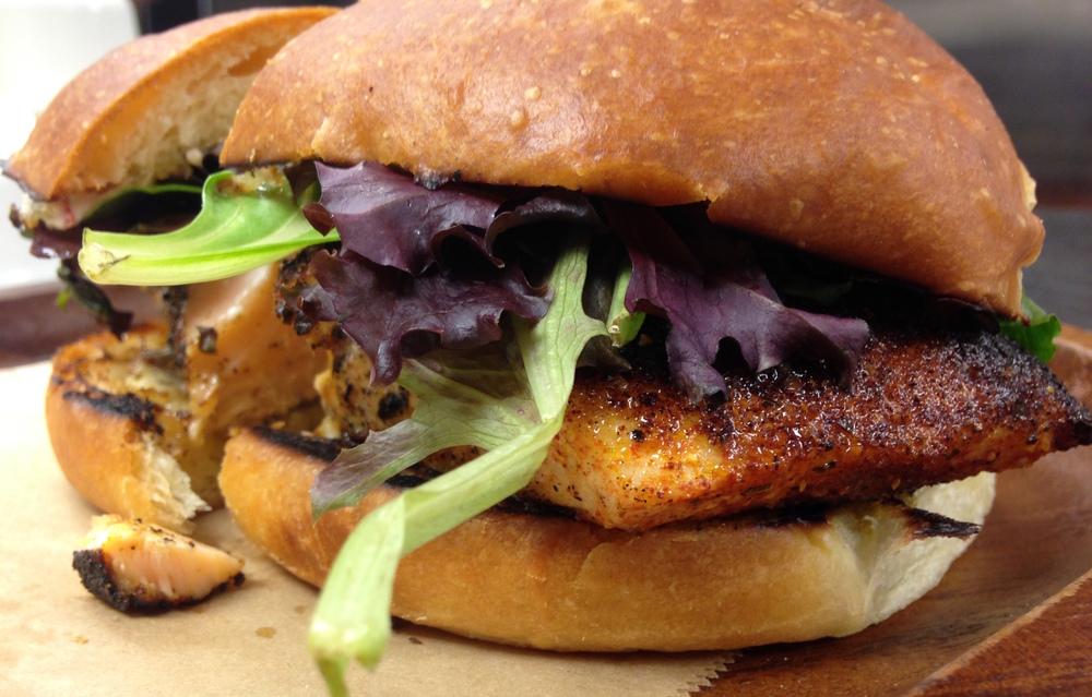 Blackened salmon sandwich.jpg