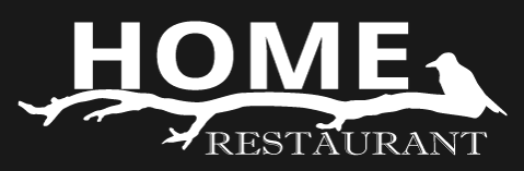 Home Restaurant - Georgia