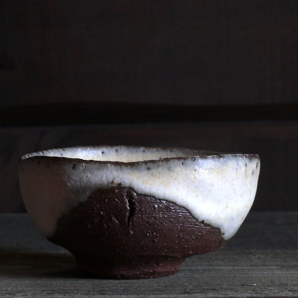 David Holden, Sake Cup