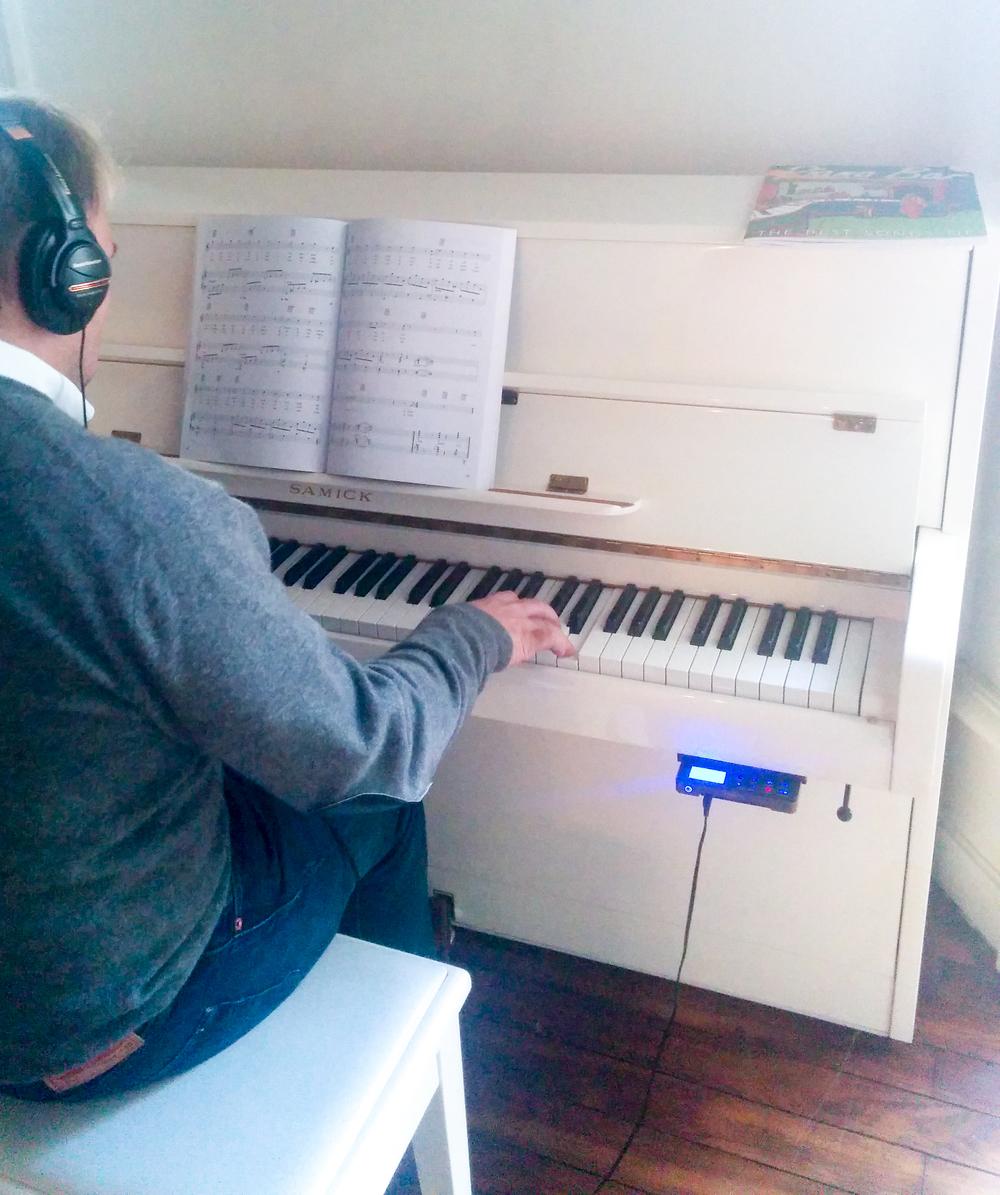 Piano-Systeme-Silencieux-domicile.jpg