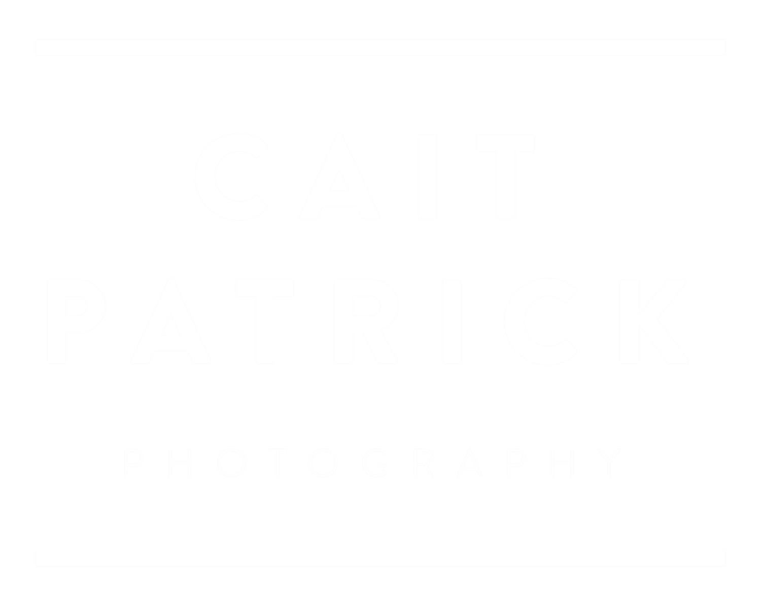 Cait Patrick Photography