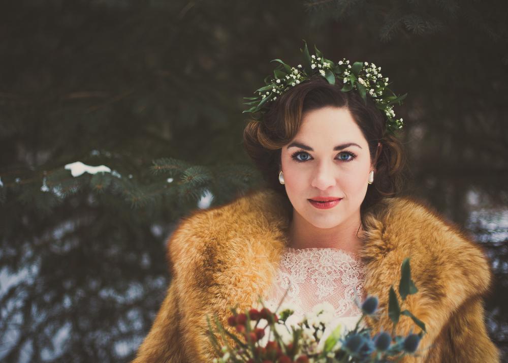 Lise Wedding-7145-Edit.jpg