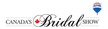 www.canadasbridalshow.com