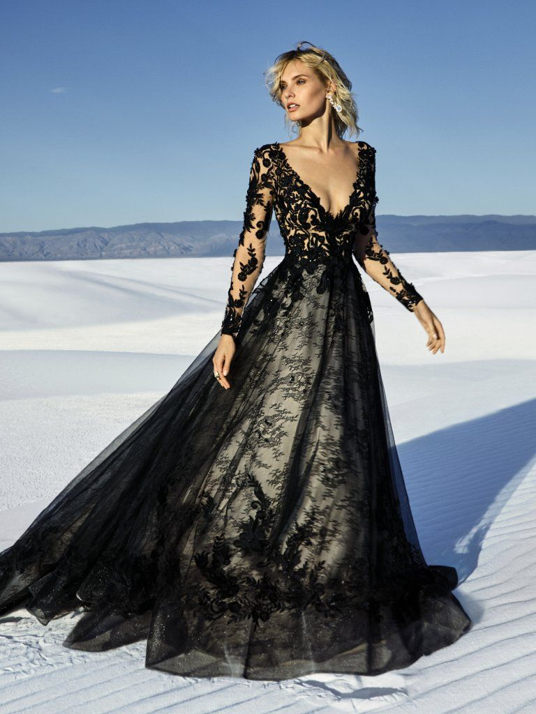 95def90eada63 At Bliss we seek out top designers known for their high quality designs,  style and workmanship. Your personal consultant will help you find the  perfect ...