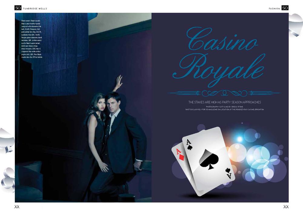 SO TW_Nov11_Fashion Casino_Page_1.jpg