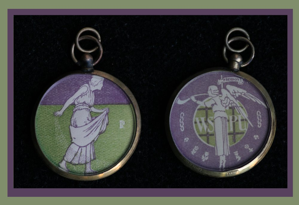 WSPU Medal.jpg