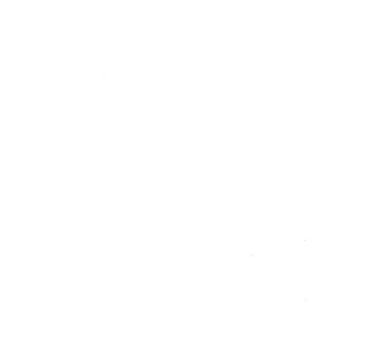 Francesca is My Thrive Chef