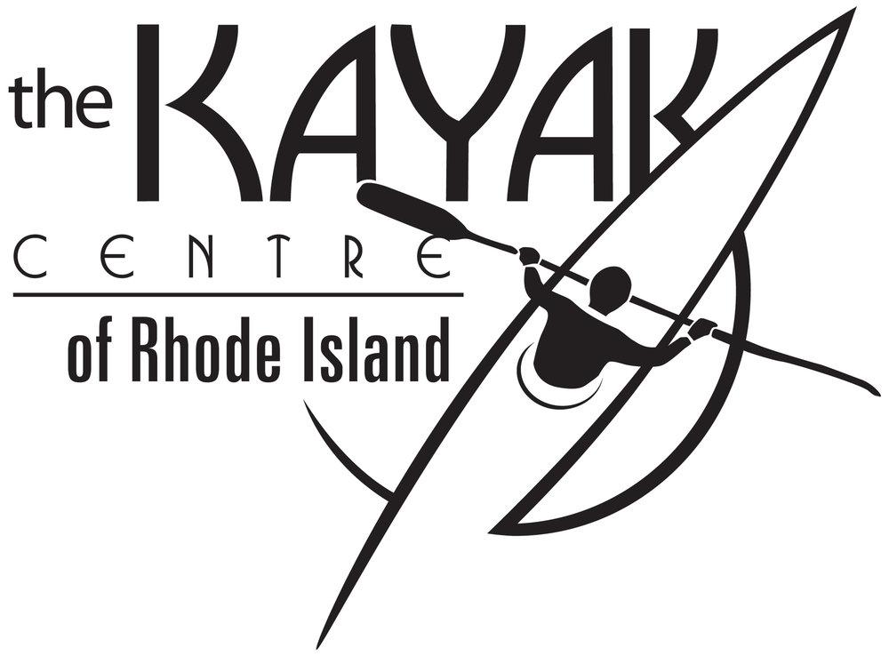 KayakCentreLogo2017 (2).jpg