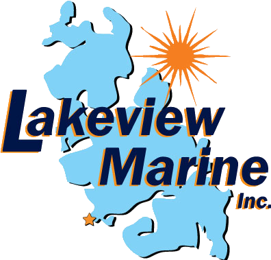 Lakeview_Logo_Clear.png