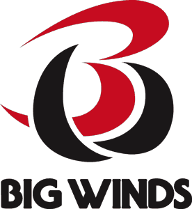 Bigwinds.png