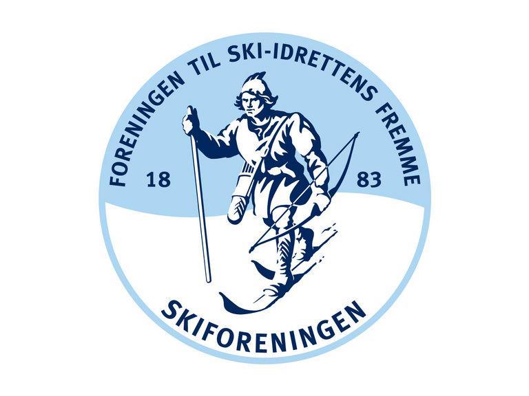 SF Logo.jpg
