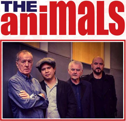 Animalsny.jpg