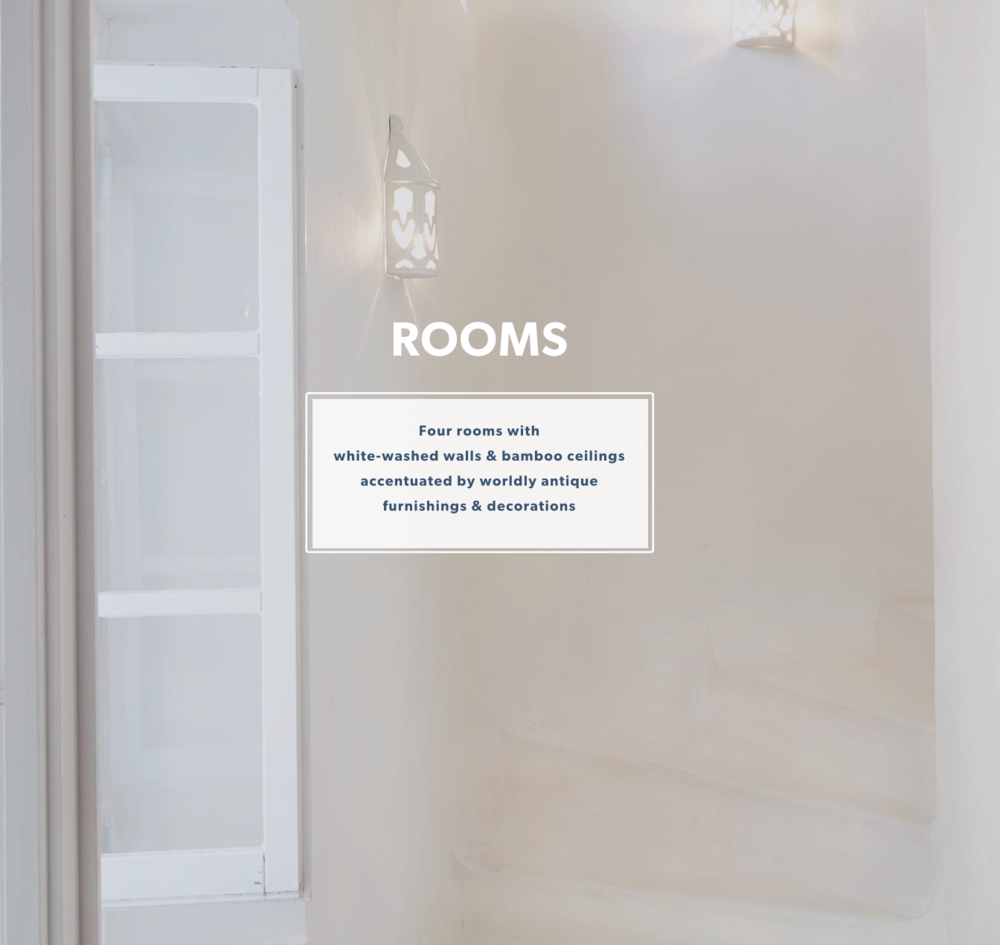 - SHARE THE EXPERIENCE BOOK YOURSELF AND A FRIENDINTO A ROOM OF YOUR CHOICE