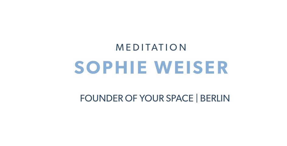 SophieWeiser-Intro.jpg