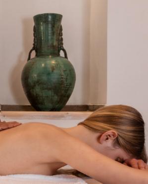 Monte da Palmeira Massage.jpeg