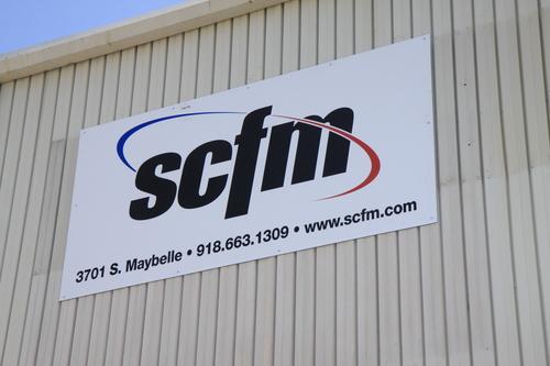 SCFM Sign.JPG