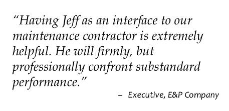Resolute 1 Jeff.jpg