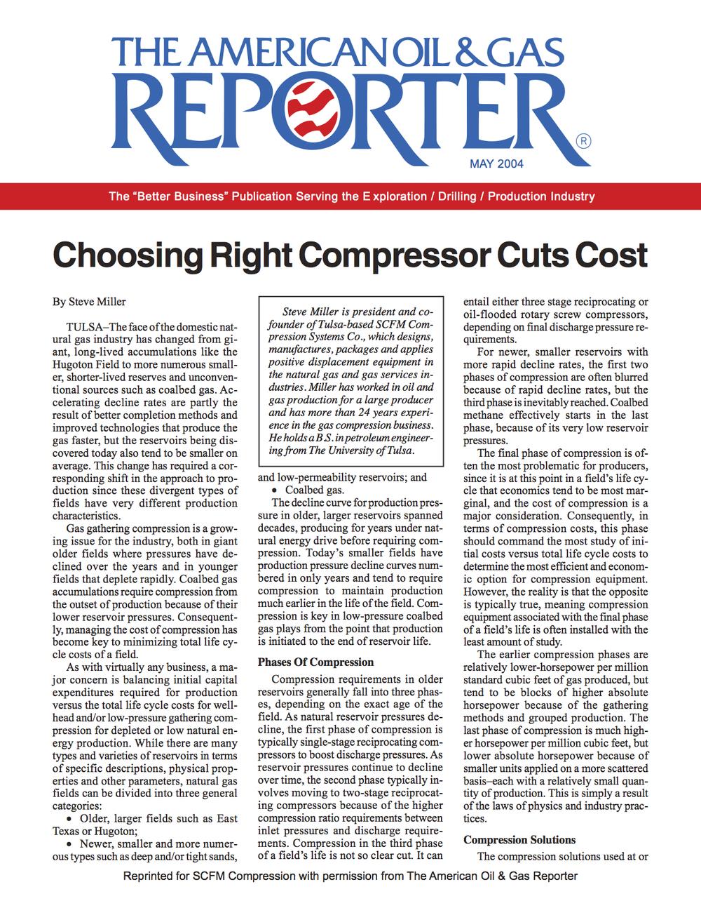 2004May SCFM Gas Compression Article.jpg
