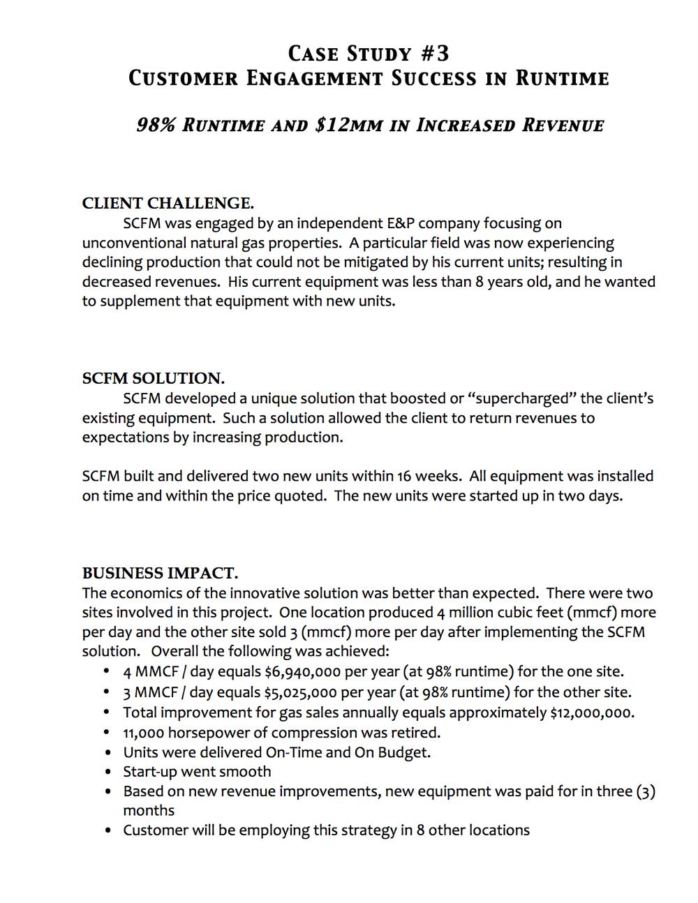 Case Study #3 - Customer Engagement Success Runtime.jpg