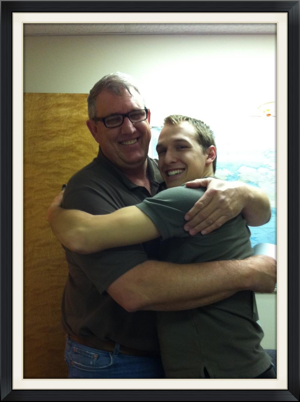 Randy & Jordan.jpg