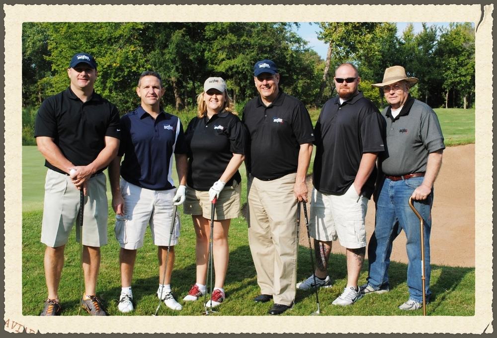 SCFM - Golf.jpg