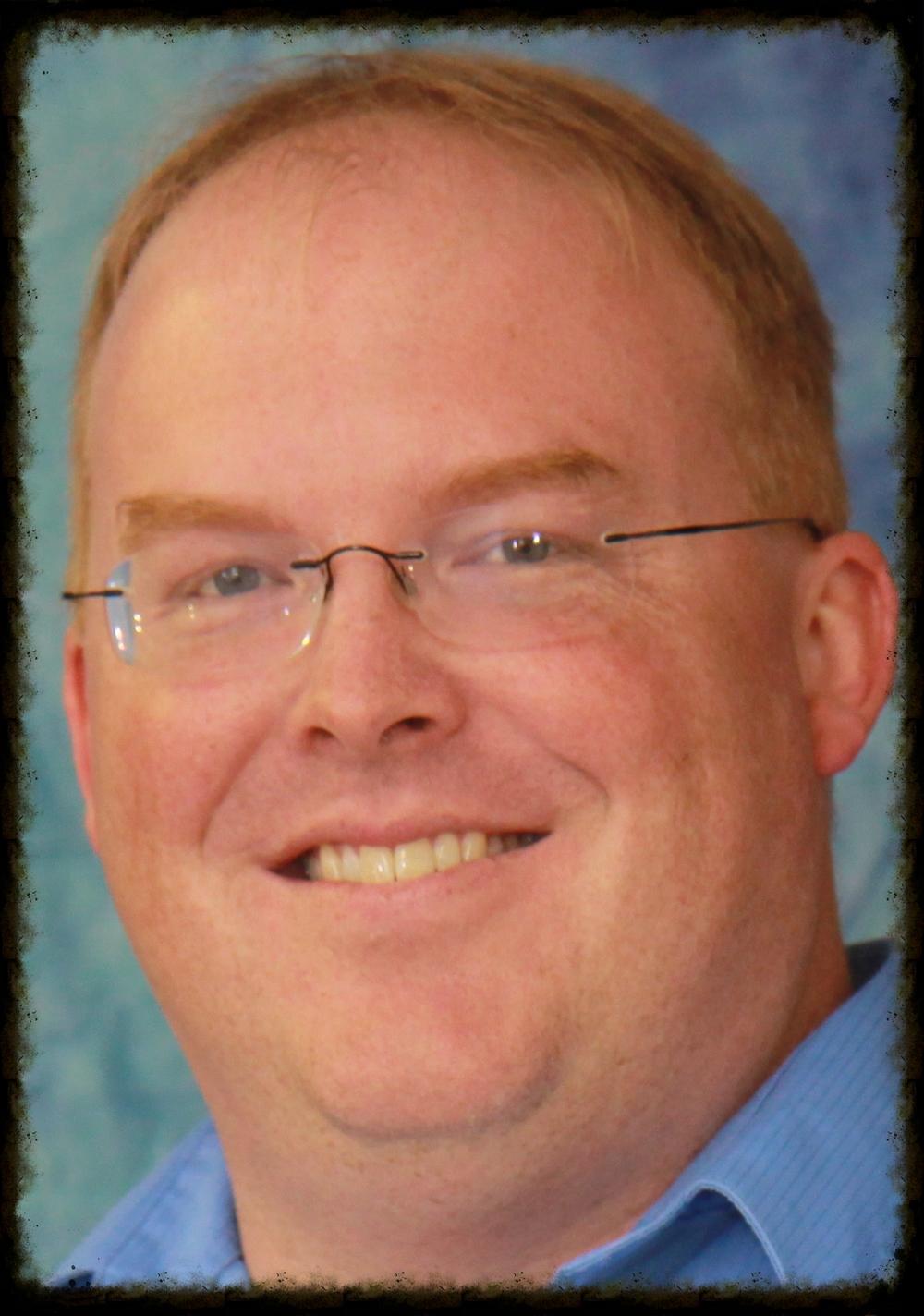 Andrew Face 2.JPG