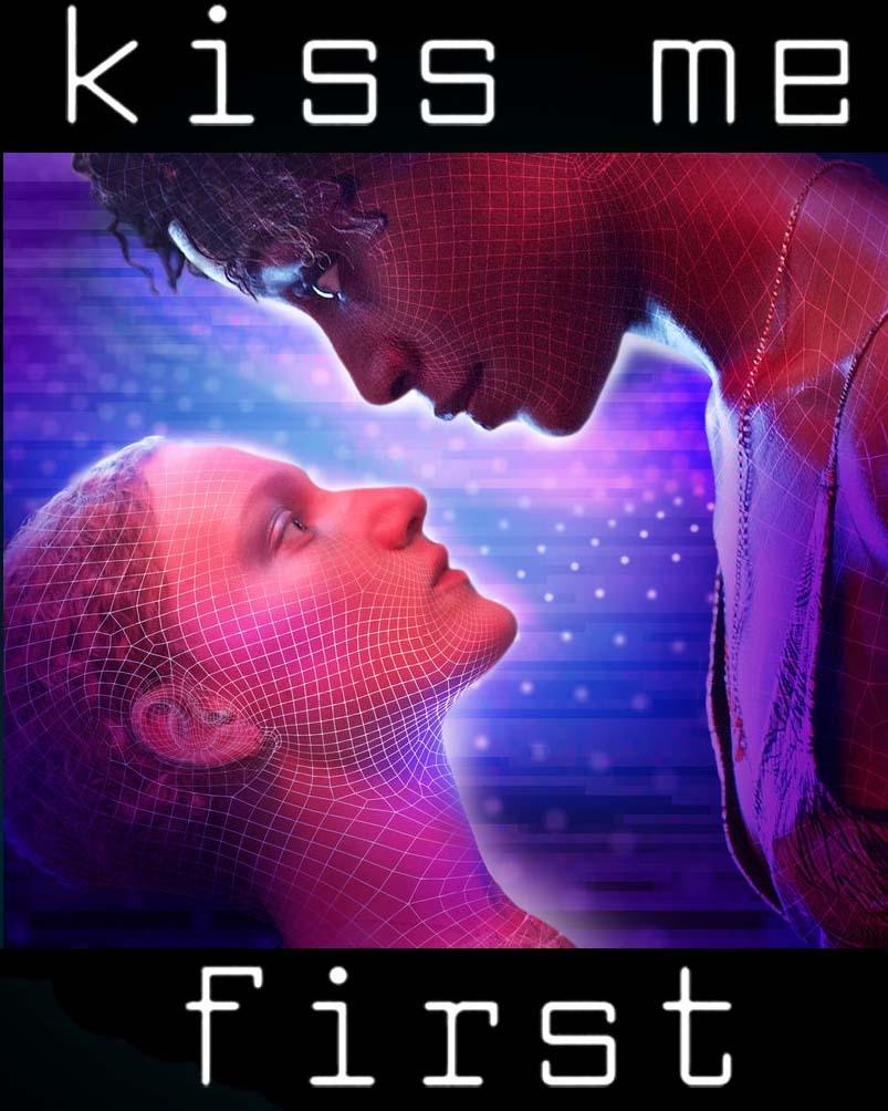 Kiss-Me-First-2018.jpg