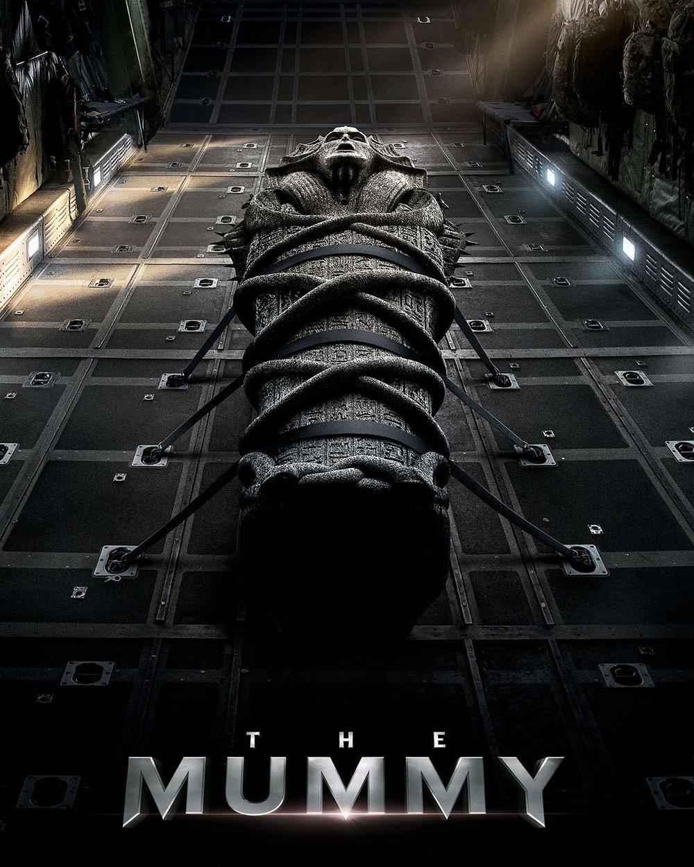mummy-poster-1.jpg