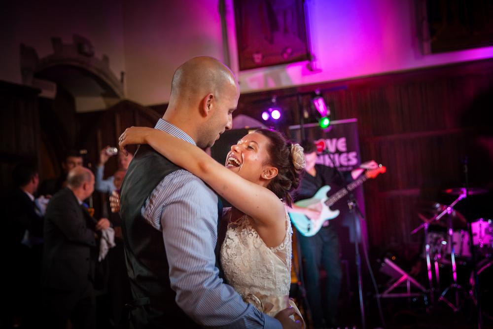 Lympne_castle_kent_wedding