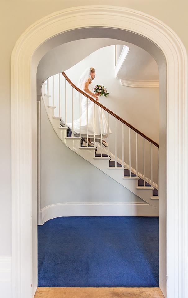 The_Fennes_Stairway